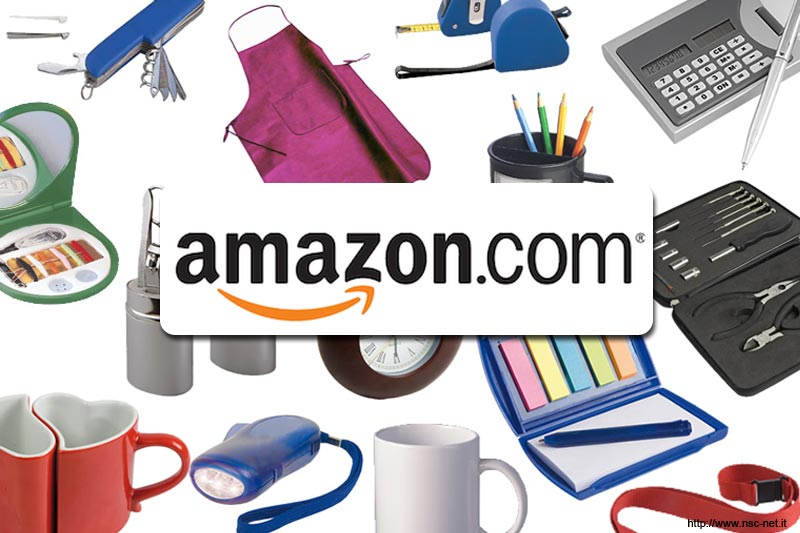 12. Review Gadgets on sites like Amazon